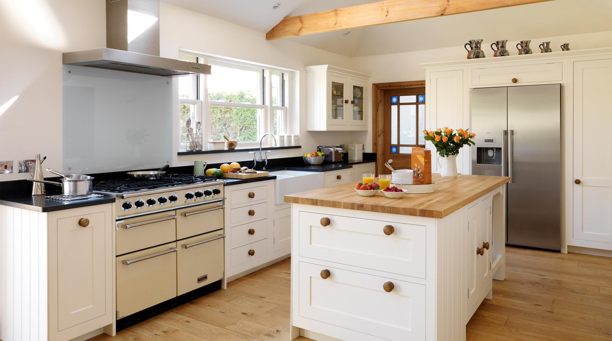 country style kitchens kitchen ideas   kitchen floor ideas