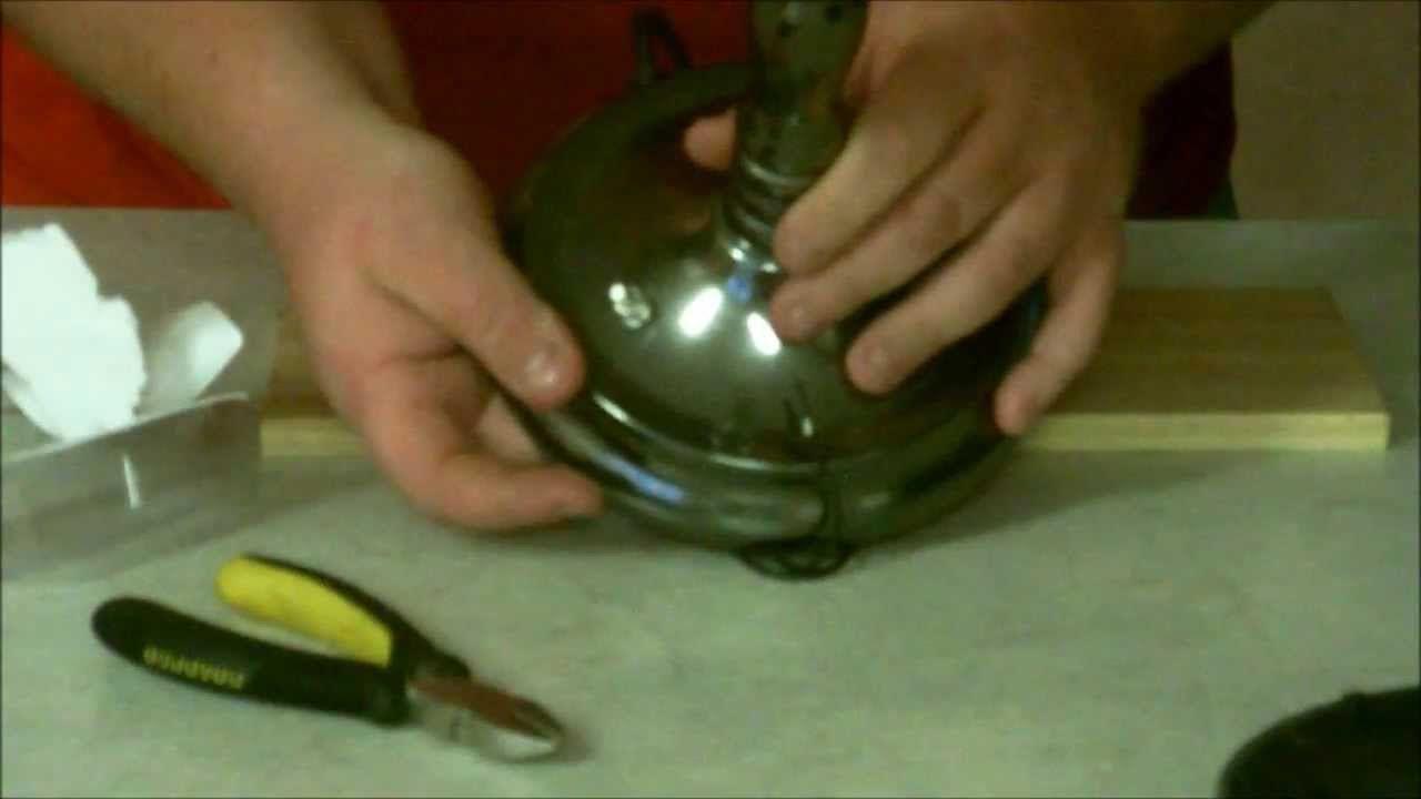 Diy Home Repair Touch Lamps Touch Lamp Diy Home Repair Home Repair