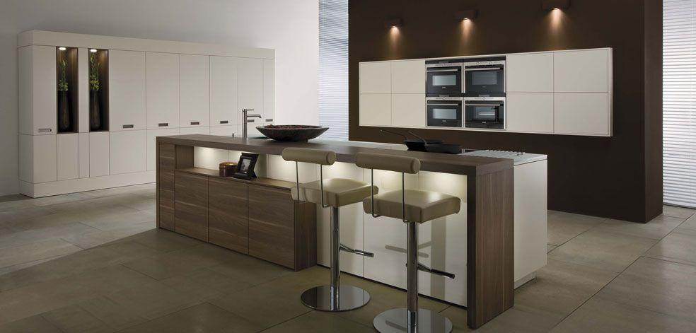 cuisine allemande marque cuisine leicht fabricant cuisine allemand site web projets. Black Bedroom Furniture Sets. Home Design Ideas