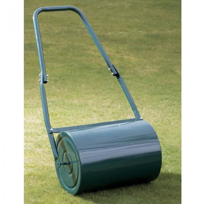 Water Filled Garden Lawn Roller Listing In The Other Garden Yard