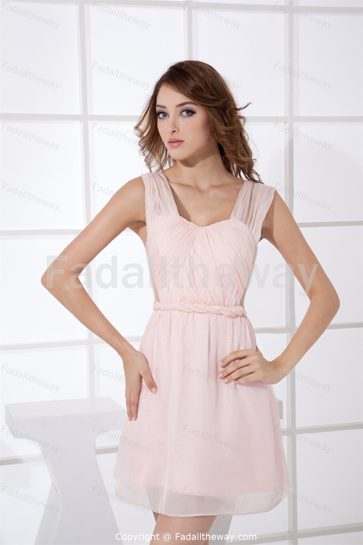 light pink sweet 16 dresses Google Search sweet 16