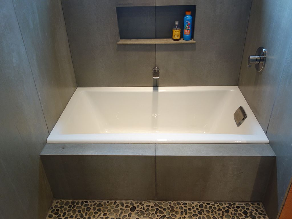 japanese soaking tub shower combination - Google Search | Bathroom ...