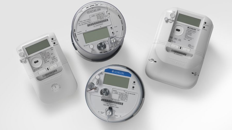 Advanced Metering Infrastructure Ami Network Market Size Trends Shares Insights And Forecast 2026 Systems Integrator Infrastructure Opportunity Analysis