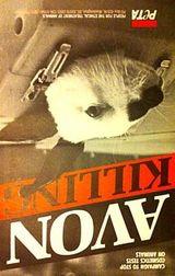 are avon mary kay and estee lauder cruelty free brands cruelty