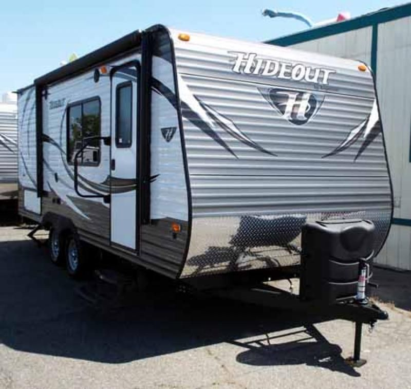 New and Used Inventory CA Dealer Sacramento RV Sales