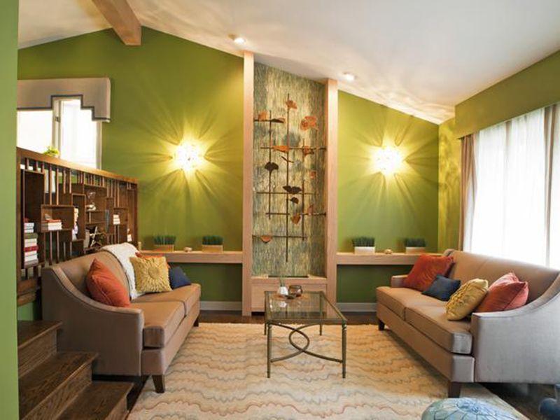 M s de 25 ideas incre bles sobre decoraci n para la - Decoracion zen habitacion ...