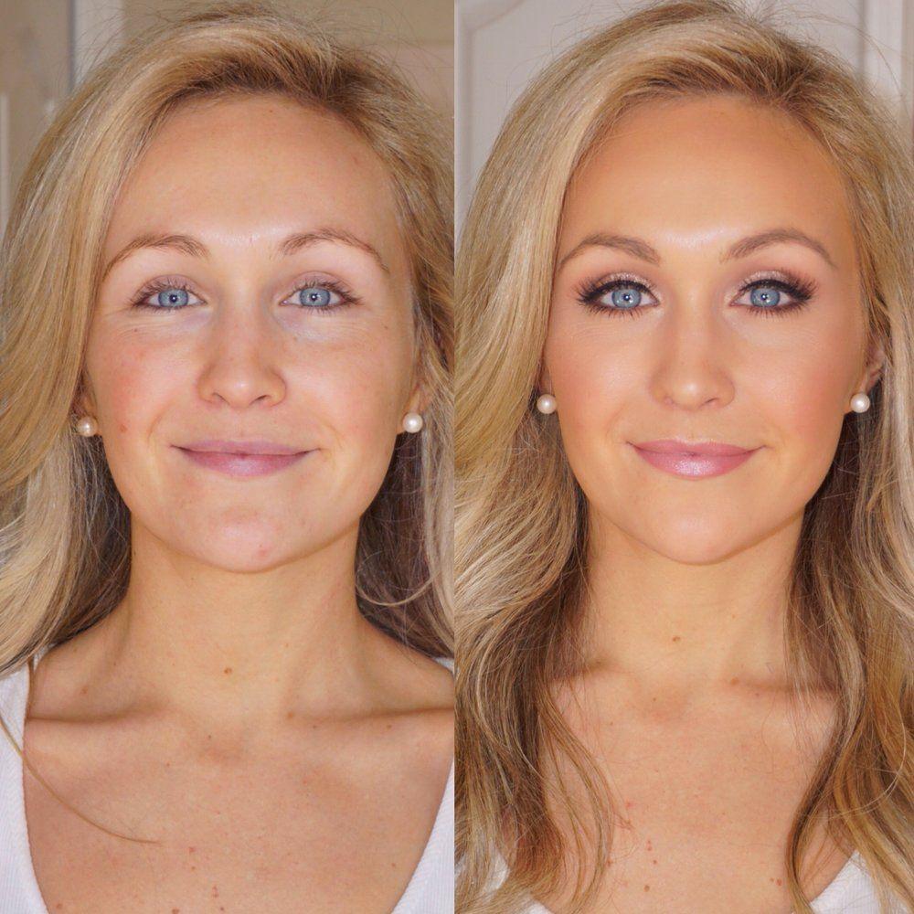 Lindsay Ann Makeup San Diego, CA, United States. San