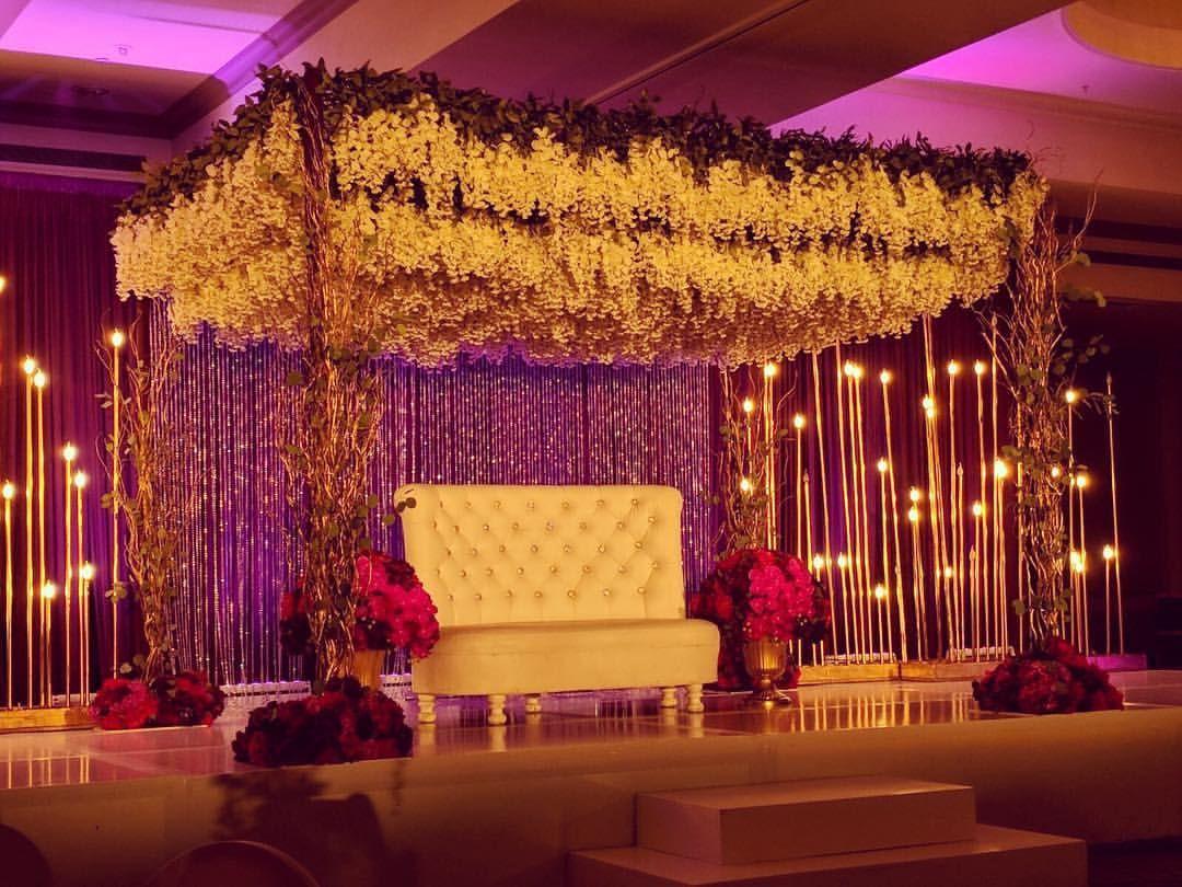 Pin By Kavitha Jain Bhandari On Stage