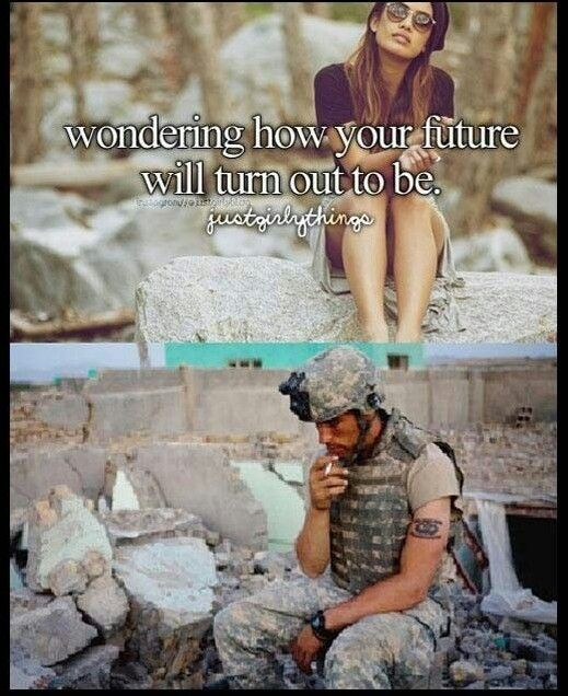Just Girly Things Memes Frases