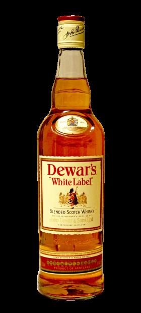 Whiskey Bottle Bottle Whiskey Bottle Whiskey
