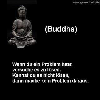 spr che zum nachdenken buddha zitate deutsch lebensweisheiten pinterest buddha zitate. Black Bedroom Furniture Sets. Home Design Ideas