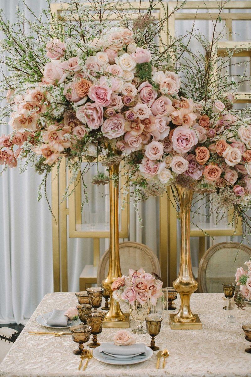 Romantic victorian inspired tablescape featuring classic colors romantic victorian inspired tablescape featuring classic colors reviewsmspy