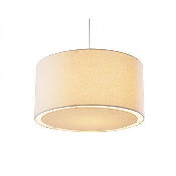 Edward Easy Fit Cream Ceiling Light Shade Ceiling Light Shades Ceiling Lamp Shades Glass Pendant Light