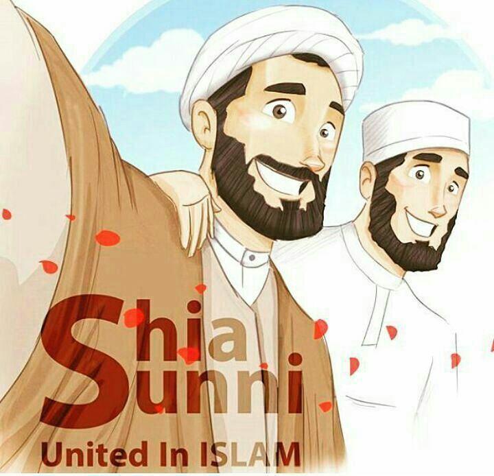 وحدتنا فرحة نبينا Themessengerunites Alsaudianet Al Saudia Net Islam Shia Islam Sunni