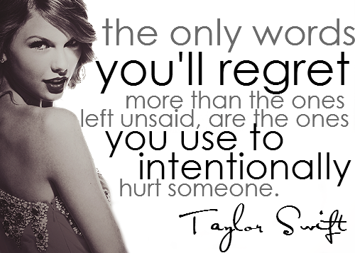 Taylor Swift Quotes Ghstrends Taylor Swift  Celebrities  Pinterest  Taylor Swift