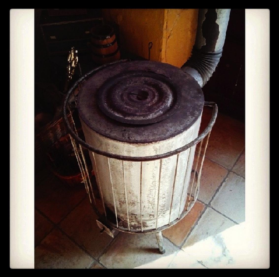 Detalles 2 #casarural #restaurante #elseque #pinoso @cuinapinos comida buena compañía cc @Inma Far Ballester @cristinarv2 @Jesús Martínez Giménez @Francisco Torreblanca (@fransinaia) @pepevaliente @francesfotograf @majo_ferri +++