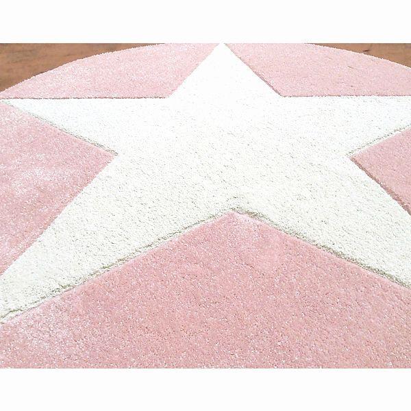 80 Schone Fotos Von Teppich Um Pink Teppich Rosa Teppich Kinderzimmer Teppich Altrosa
