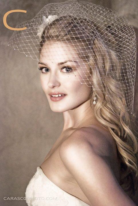 Vendors | MDE | Carasco Photography | weddings | fashion bridal shoot http://www.durpettievents.com/wordpress/wp-content/uploads/2010/06/carasco1.jpg