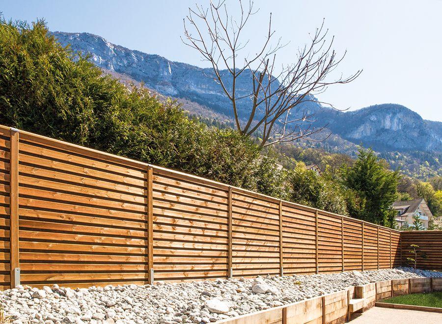 Braun & Würfele I Schallschutzzäune Schallschutz, Holz