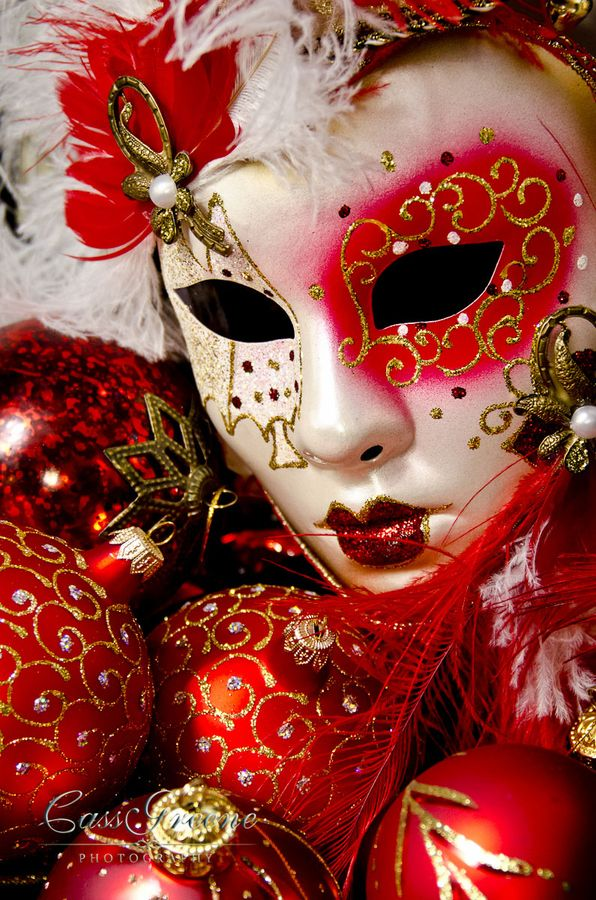 e77288cdab60 Carnival Christmas by Cass Peterson Greene, via 500px   CARNAVAL of ...