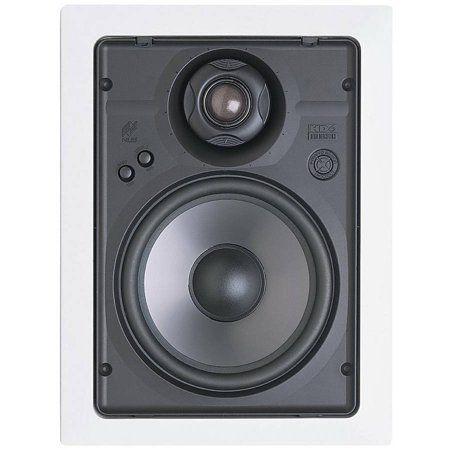 Electronics In Wall Speakers Loudspeaker Cool Things To Buy