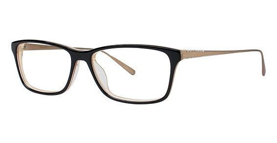 84f15949f6 Vera Wang Sagitta Eyeglasses