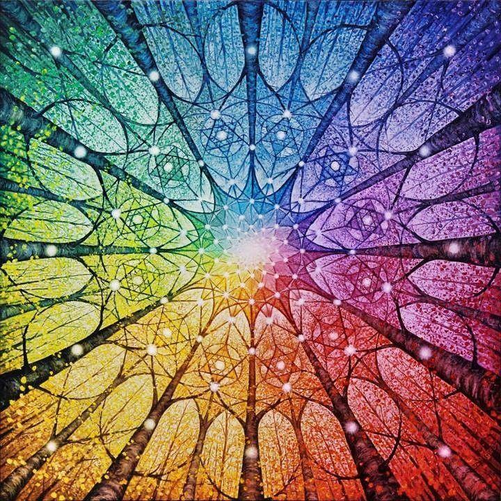 mandala del amor eterno - Buscar con Google | Mandalas de amor ...