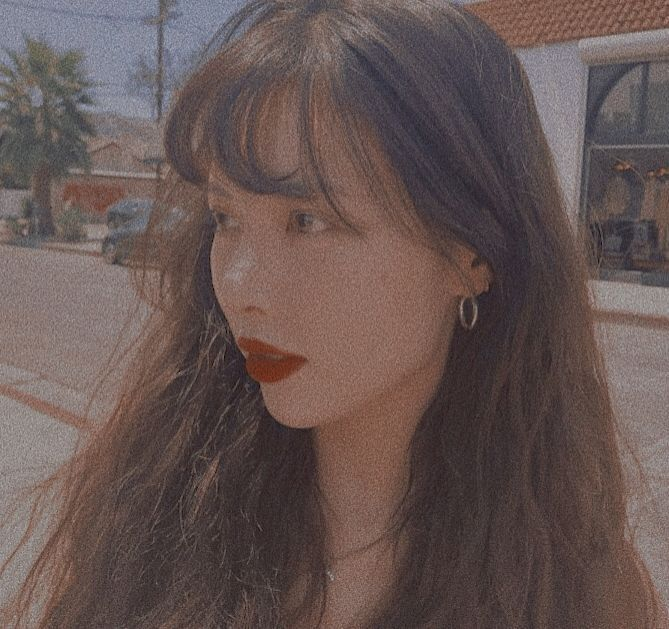 GIRL GROUP ICONS. ꒱   Girl icons, Icon, Kpop aesthetic