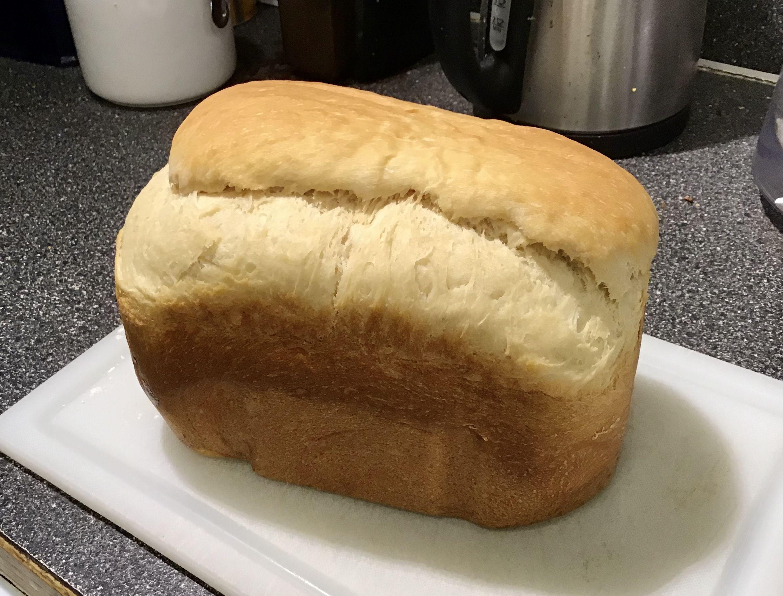 Buttermilk Bread For Zojirushi Bread Machine Recipe In 2020 Buttermilk Bread Zojirushi Bread Machine Bread Machine