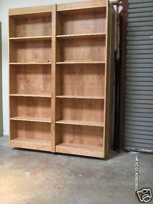 Murphy panel bookcase bed full do it yourself kit bookcase bed and murphy panel bookcase bed full do it yourself kit solutioingenieria Choice Image