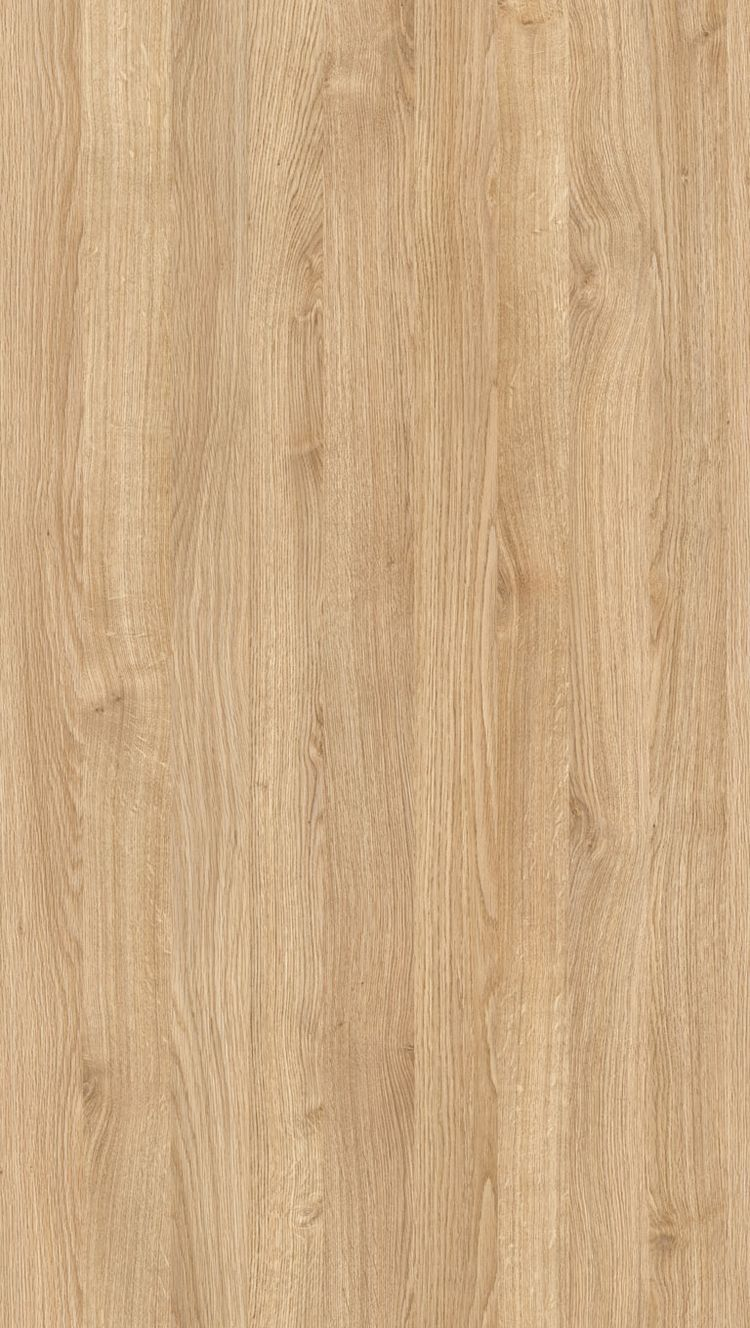 Pin By Cong Lin On Scandinavian Hotel Veneer Texture Wood Texture Seamless Wood Texture