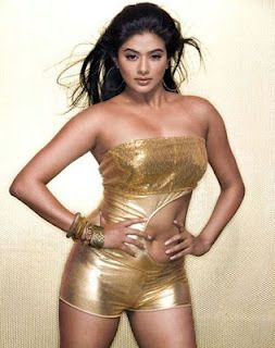Priyamani Hot Sexey Photo Stills