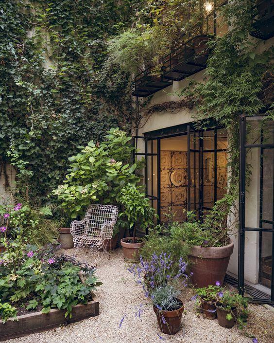 Dinge zu beachten je einen schönen Garten Grundprinzipien der Gartengestaltung Einfahren Sie mit diesen grundlegenden Schritten Dasjenige japanische Gefühl hinein Ihren Garten. Nehmen Sie…