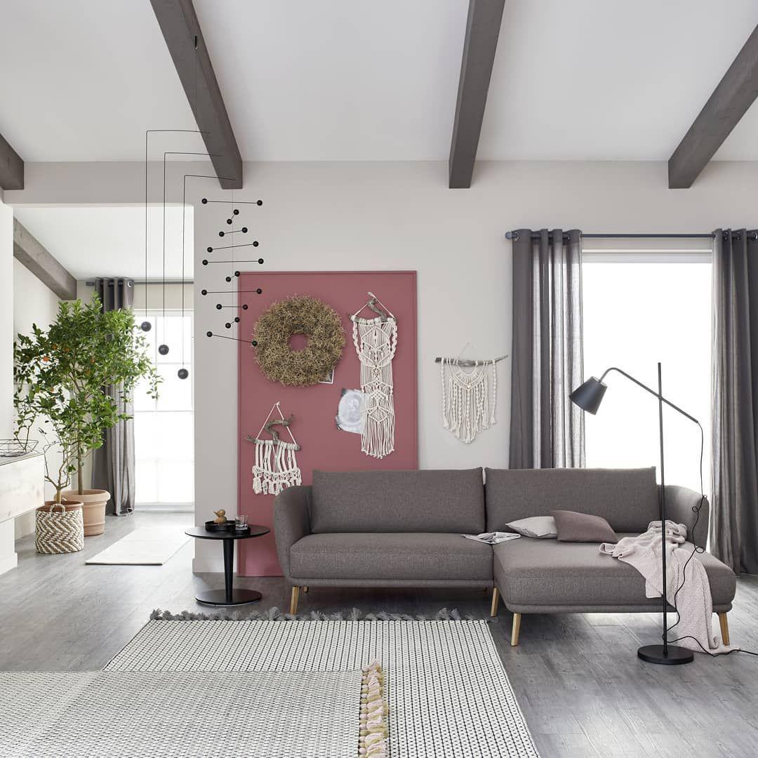 Schoner Wohnen Teppiche Aktuell Mit 12 Rabatt Schoenerwohnen Traumteppich Teppichliebe Teppich Teppichsale Einrich In 2020 Haus Deko Schoner Wohnen Zimmer