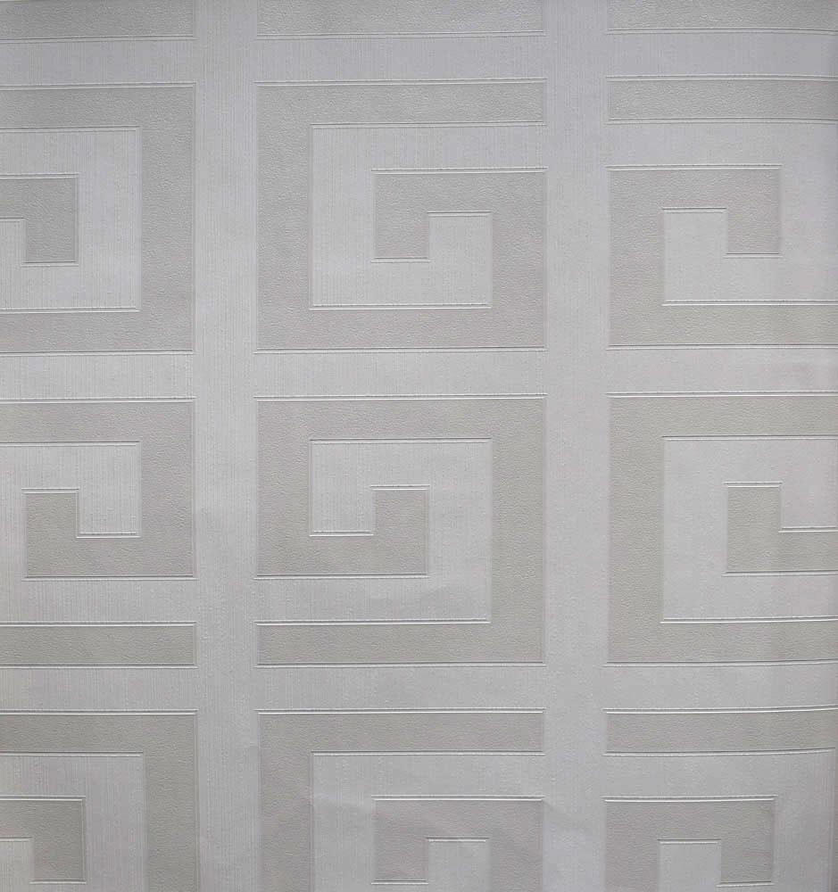رول ورق جدران تشكيلة فرزاتشي 333 071 16 متر مربع Styel Contemporary Rug Wallpaper Flooring