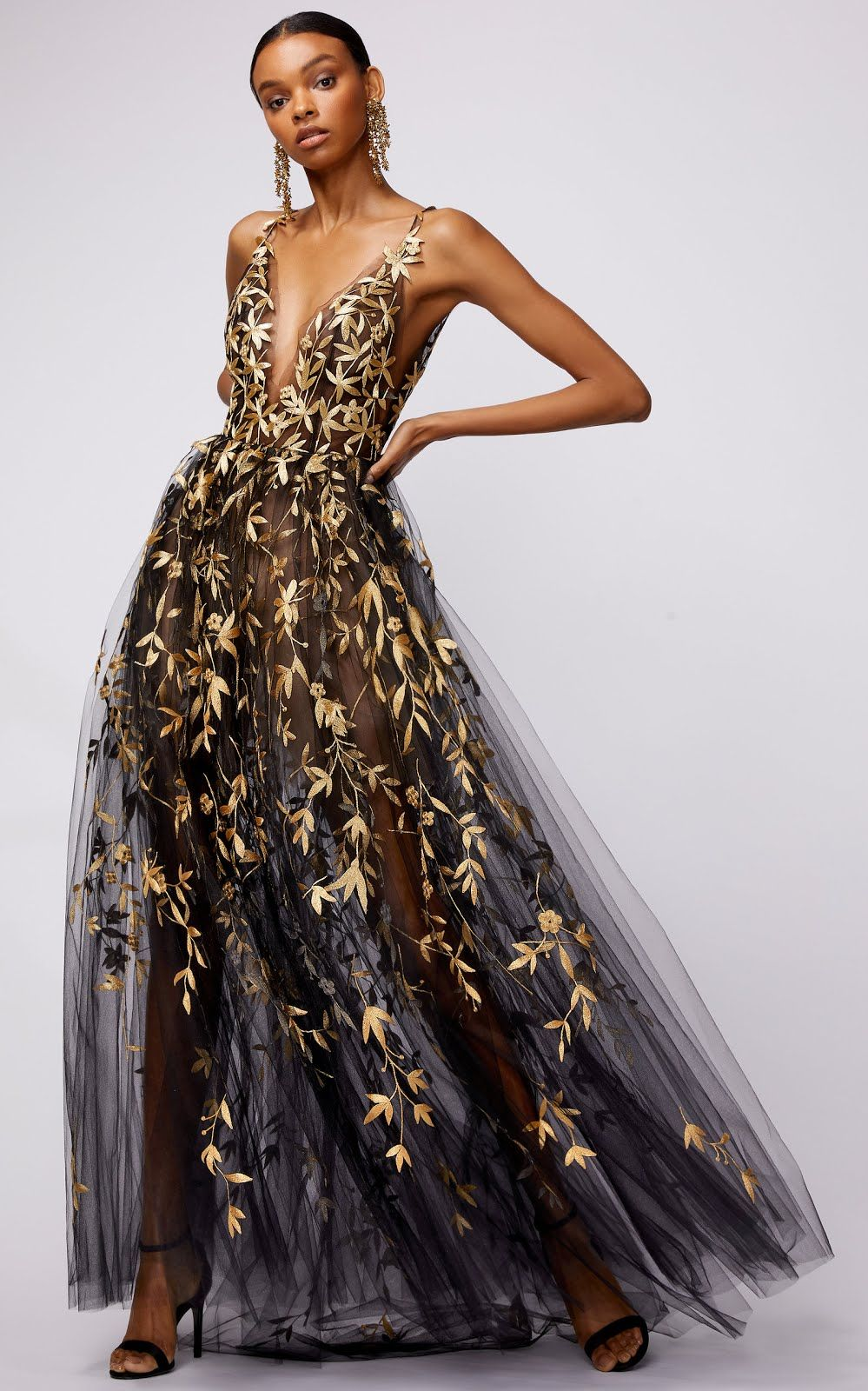 Girl About Gown: Find Your Next Event Ensemble  Kleider