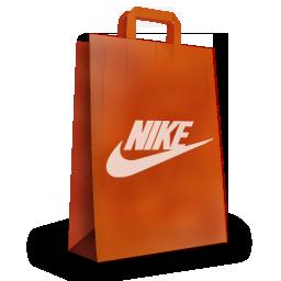 Pin By Yavuz Karabulut On Paper Bag Nike Shopping Bags Designer Fashion Nike