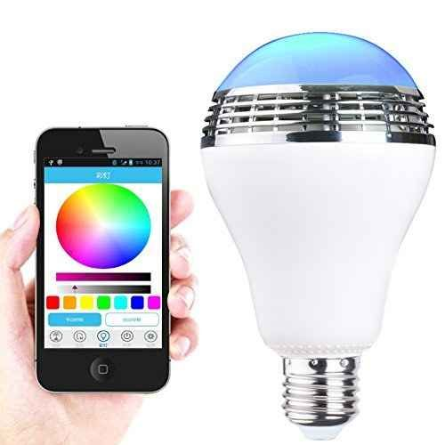 Here S What People Are Buying On Amazon This Week Night Light Bulbs Led Night Light Led