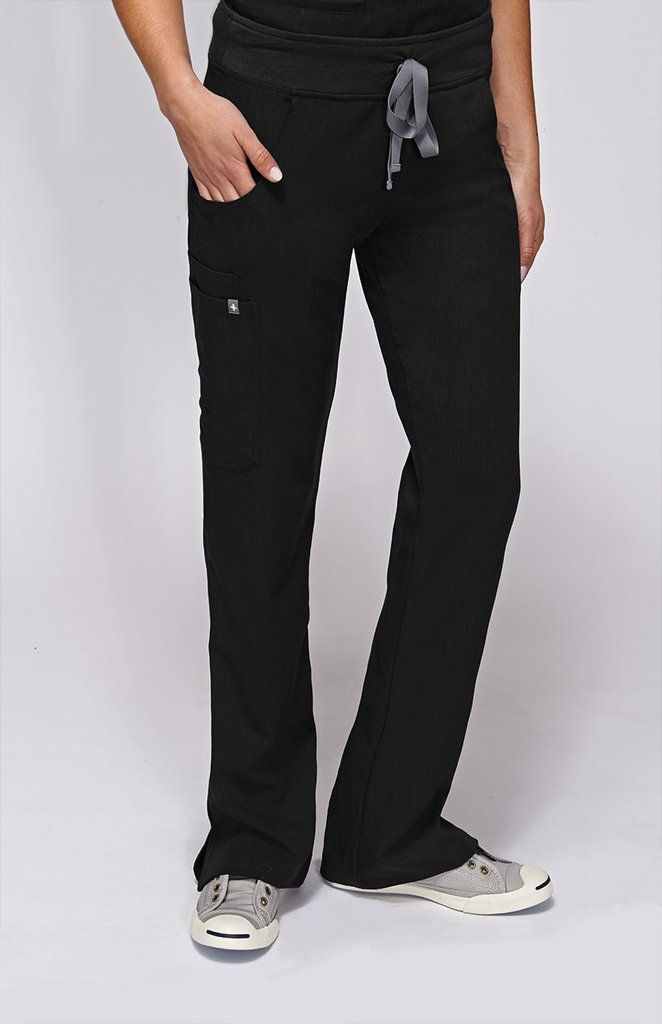 a696ab0ce5c women's Casma - Three-Pocket Scrub Top | Women's Technical ...