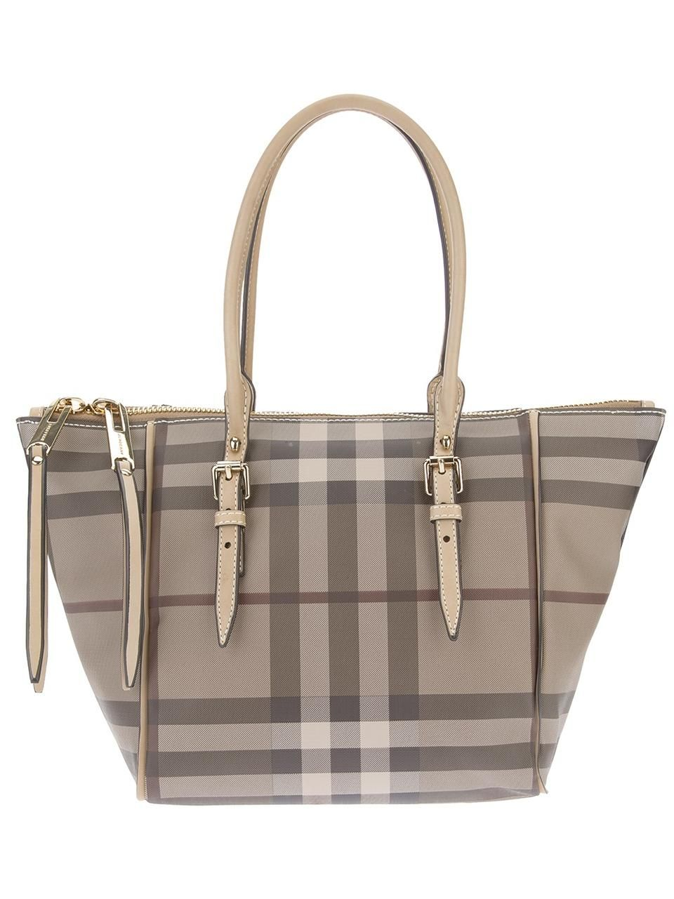 Burberry London Salisbury Tote Beautiful Handbags Fall Winter Fashion