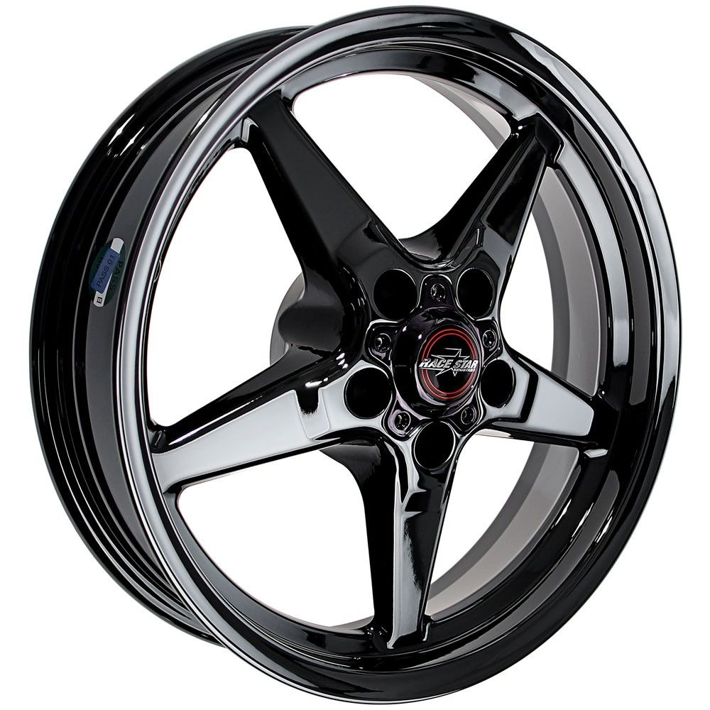 Have been proven and 17 inch wheels 5 lug 17 rims 6 lug bullrings ...
