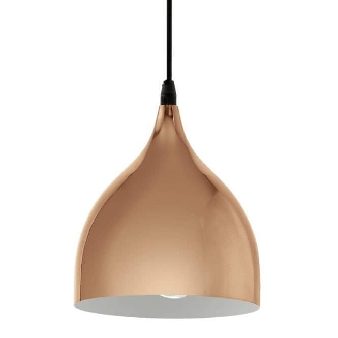 Browse our range of stylish hanging kitchen lights at dusk lighting