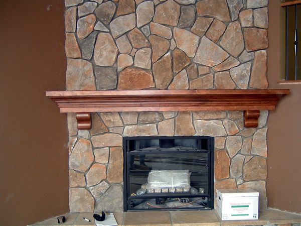 Mantels For Fireplaces Ideas Fireplace Mantel Shelf Designs By Hazelmere Custom