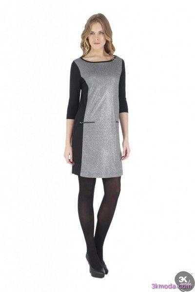 Defacto Elbise Modelleri Elbise Moda Moda Stilleri