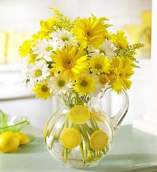 Arranjo De Flores Com Imagens Arranjos De Flores Decoracao