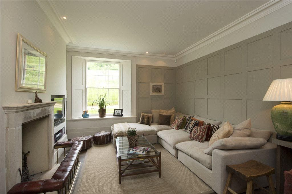 Best Modern Country Snug Take The Full Stunning Tour Over On 400 x 300