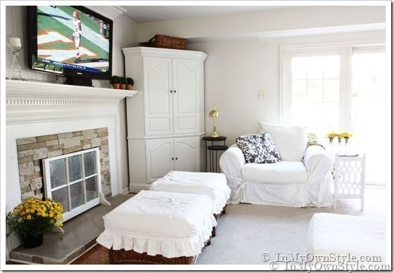 my house paint colors paint colors for home living on interior designer paint choices id=65884