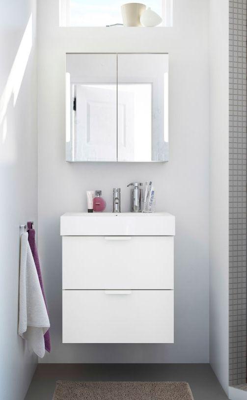 Bathroom Cabinets Ikea
