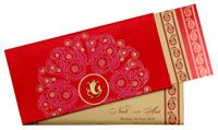 Largest collection of Hindu wedding cards, Indian marriage cards, Shaadi cards, handmade paper cards & invitations..