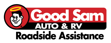 Good Sam Roadside Assistance Plans